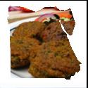 ägyptische-falafel