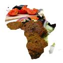 falafel-afrika