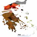 griechische-falafel