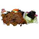 türkei-falafel
